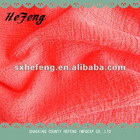 100 cotton gauze crinkle fabric for wholesale