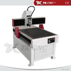 TK-6090 Economic 6090 CNC router for acrylic,mdf,plywood and PCB