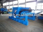 15-20T Hydraulic Uncoiling Machine