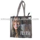 pp bags handbags fashion