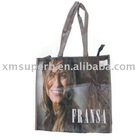 pp bags handbags fashion