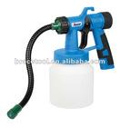 1.8mm nozzle any-way spray attachment