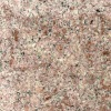 G611(Almond Mauve Granite)