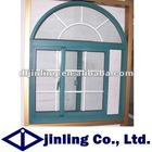 house windows for sale aluminium windows with mosquito aluminium sliding glass window