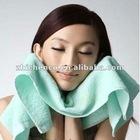 face wash cloths