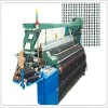 Yongchang Best Quality Window Screen Machine On Sale