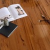 Tigerwood multilayer wood floor
