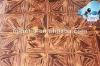 Parquet Laminate Flooring