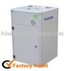 Sell Geothermal Heat Pump