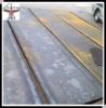 D3 Steel Plate