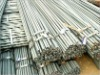 GB1499.2-2007 deformed Steel Bar