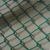 pvc coated Steel Hexagonal Wire Mesh Manufacturer