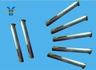 Metal Frame Anchor or Metal Window Anchors Bolt