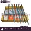 carbon steel welding electrodes price / welding rods