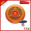 promotional plastic frisbee