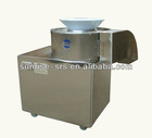 professiobal sweet potato cutting machine