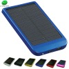 Portable Universal Solar Battery Charger Mobilephone Compatible with Cell Phones Digital Cameras MP3 MP4 PDA DV