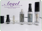 Newest design high quality square e cigarette
