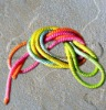 Fashion Colored Elastic Bungee Cord