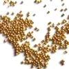 micro beads