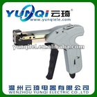 Stainless Steel Cable Tie Tool,made in alloy