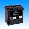 3P3W Active & Reactive & Power combined Transducer
