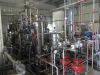 CO2 Purification/Liquification Plant
