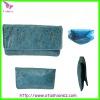 plain clutch bag hot selling 2012 KPR12041825
