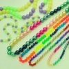 Fashion Loose Beads