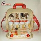 outdoor picnic bags