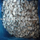 sell 2011 new frozen oyster mushroom cubes