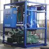 Industrial Tube Ice Machine