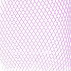 polyester net