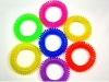 Insect Repellent Bracelet -Line hair ring spring Mosquito Repellent bracelet