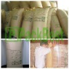 Inflatable Air Bulk Dunnage Bag