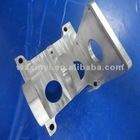 Aluminum 5052 part with certification ISO9001:2008