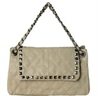 lady casual bags