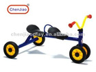 Baby Tricycle Certificated EN71