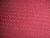 1680D pvc fabric--Jacquard