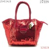 accept paypal,2012 hot selling handbags