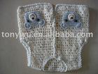 crochet craft(baby wear)