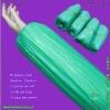 polypropylene disposable PE over sleeve