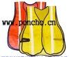 special use safety vest