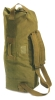 military tool bag