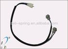 LC135 Head Lamp Socket