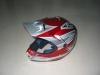 Off Road Helmet ( Cross Country Helmet , Cross Helmet ) D601