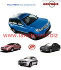 Lifan full original Auto Parts Breez 520/ Solano 620/ smile 320