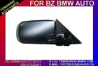 Car mirror for B-M-W-E46