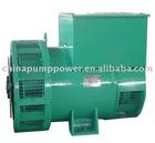 KFG series thress phase brushless AC alternator