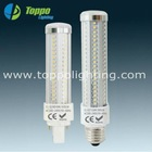LED Core Light CCFL 360degree Lighting